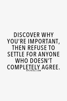 15 best ideas for quotes girl confidence smile Cute Quotes, Girl Quotes, Great Quotes, Words Quotes, Wise Words, Quotes To Live By, Sayings, Smile Quotes, Inspiring Quotes