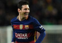 Champions League Outright Betting: Barcelona and Bayern Munich look set to dominate proceedings once again