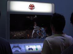 Painkiller - Hell & Damnation 2 Nordic Games, Aquarium, Goldfish Bowl, Aquarium Fish Tank, Aquarius, Fish Tank