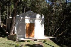 capela pequena particular