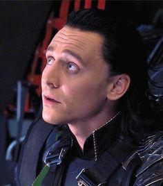 Loki(: