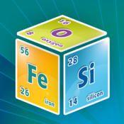 Cuestionario de la Tabla Periódica de los Elementos.Cuestionario de química , que te permitirá memorizar rápidamente los símbolos de los elementos químicos, sus grupos, períodos, bloques y números atómicos.