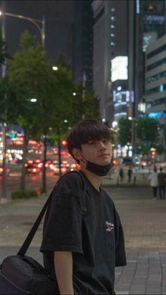 Ong Seung Woo, Boy Idols, Lai Guanlin, Lee Daehwi, Kim Jaehwan, Hanbin, Cute Cartoon Wallpapers, Film Serie, Seong