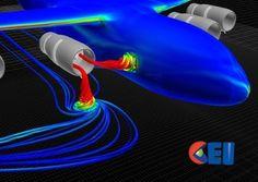 Download link:  megafilesfactory.com/444162c048d9368b/CEI EnSight 10.1.6(a)-SSQ  170209