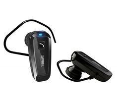 eBay offers Zebronics Bluetooth headset only in Rs. 399 only. Zebronic is top most company in electronic market. Zebronic manufacturer different electronic brand like Speaker, Woofer, Mobile accessories, Computer accessories, bluetooth headset, data cable and many more products what helps your life more easy. This Bluetooth headset has radio frequency of 2.4 GHz, Transmission power … Continue reading Zebronics Bluetooth Headset