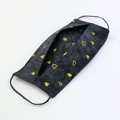 Diy And Crafts, Arts And Crafts, Learn To Sew, How To Make, Louis Vuitton Monogram, Sunglasses Case, Sewing Projects, Autumn Fashion, Helmet