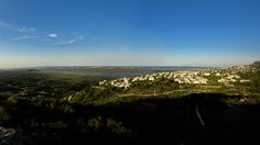 Panoramio - Photos by rchafer