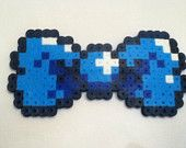 perler_bead_bow on Etsy, a global handmade and vintage marketplace.