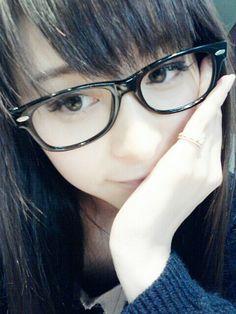 リハ2日目*西 の画像|AeLL.オフィシャルブログ Powered by Ameba
