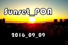 SUNSET_POA_2016_09_09
