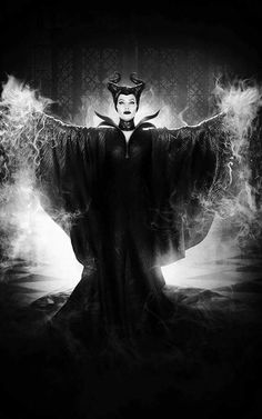 A Faerie's Heart Beats Fierce And Free - New post on afairyheart - Maleficent Quotes, Maleficent Wings, Disney Maleficent, Disney Villains, Disney Movies, Evil Disney, Disney Magic, Disney And Dreamworks, Disney Pixar