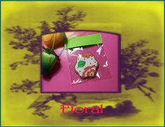 Galleta Flora. http://ljardindelasdelicias.blogspot.com.es/2013/10/galletas.html