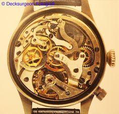 site:http://www.watchprosite.com/?page=wf.forumpost - Google 検索