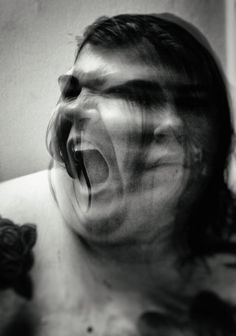 """10 Emotional Self-Portraits That Express The Anxiety Of Body Image """"I think self-acceptance is important at any size. People often think their worth is dependent on their jean size. Self Portrait Photography, Image Photography, Self Portraits, Beauty Photography, Fitness Snacks, Body Image Art, Body Art, Photographie Portrait Inspiration, Emotional Photos"""