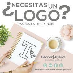 💻🎨 #design #graphic #graphicdesign #designer #branding #brand #marketing #advertising #logo #logotipo #logotype #stationery #corporative #socialmedia #web #developer #flat #materialdesign #illustrator #photoshop #pzo #puertoordaz #ccs #caracas #vzla #venezuela #buenosaires #argentina #leonormiserol Leonor Miserol