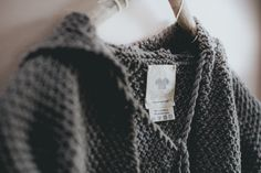 Squarespace - Claim This Domain Precious Moments, Knitwear, Men Sweater, Van, Pullover, Knits, Sweaters, Clothes, Girls