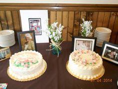 90th Birthday Party 90th Birthday Party Birthday Party