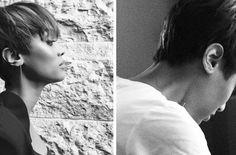 OMG! Tyra Banks trägt jetzt einen Pixie-Cut!