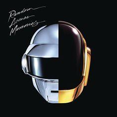 Trovato Get Lucky di Daft Punk Feat. Pharrell Williams con Shazam, ascolta: http://www.shazam.com/discover/track/89402411