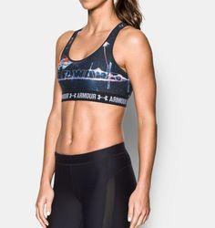 Under Armour x Star Wars women's sports bra ⭐️ Star Wars fashion ⭐️ Geek Fashion ⭐️ Star Wars Style ⭐️ Geek Chic ⭐️