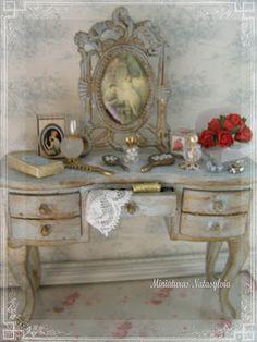 Thumbnails Natasylvia: Shed Altaya, meubels