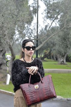 Fiorella Requejo - FLAVOUR TREND BLOG (facebook)