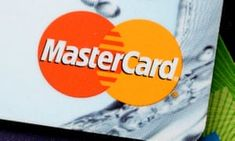 Lawsuit could benefit 46 million people even if they have never owned the credit card Mastercard Gift Card, Get Gift Cards, Gift Card Generator, Write It Down, The More You Know, The Guardian, Economics, Finance, About Me Blog