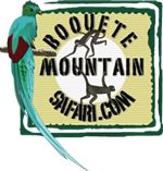 Boquete Safari™ - Whitewater Rafting - Jeep Tours - ATV Tours - Horseback Riding - Coffee Tours