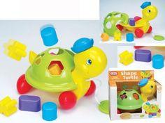 Fun Time Pull Along Shape Turtle Funtime https://www.amazon.co.uk/dp/B00858GU0S/ref=cm_sw_r_pi_dp_BmipxbP0NN5MJ