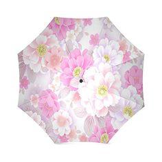Diseño de moda impermeable poliéster paraguas diseño japonés flores arte sol unbrellas para las mujeres - http://comprarparaguas.com/baratos/japoneses/diseno-de-moda-impermeable-poliester-paraguas-diseno-japones-flores-arte-sol-unbrellas-para-las-mujeres/