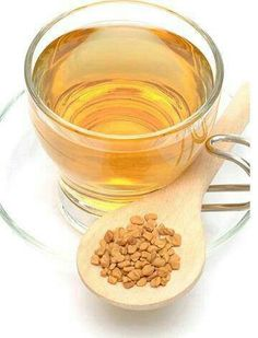 Medical Medium Fenugreek tea is one of the oldest medicinal tonics and has been used for thousands of years to prevent fevers, soothe stomach disorders, and to treat diabetics.