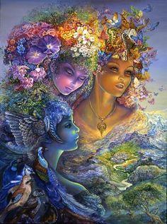 Spiritueel Plaatje - Animaatjes spiritueel 28295