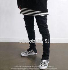 https://minsobi.ch/sj-bot-1118442?utm_content=bufferc44c2&utm_medium=social&utm_source=pinterest.com&utm_campaign=buffer #ミンソビ #shopping #fashion #Japan #uominiedonne #jeans #pants #mens #menswear #uomo #style #design #minsobi