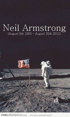 map of neil armstrong where he explored - photo #37