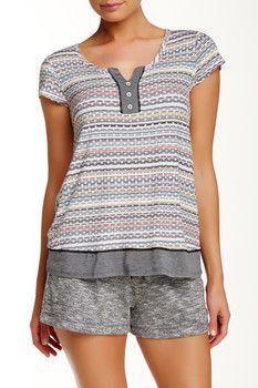 Sleepwear for Women | Nordstrom Rack