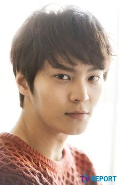 Joo-won offered lead in Korean remake of Nodame Cantabile » Dramabeans » Deconstructing korean dramas and kpop culture