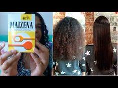 No hay necesidad de gastar dinero para alisar el cabello, este ingrediente de la cocina le hará lucir un cabello liso naturalmente - Salud en Casa