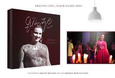 #albumbook #fifteen #diagramacaodealbuns #design #quinzeanos #diagramacao #love #weddingcover #15anos #young #fun #tipografia #typography #ousadia #criactive