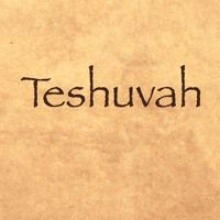 The Power Of Teshuva (Repentance) - Everything Can Be Fixed As Long As The Candle Is Lighting by Rabbi Alon Anava on SoundCloud