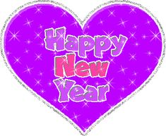 Happy New Year 2014, Happy New Year Images, Love Heart Gif, Animated Heart, Glitter Graphics, Live Wallpapers, High Quality Images, Bing Images, Hearts