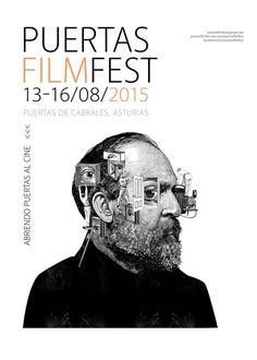 puertasfilmfest_cartel