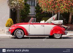 Classic Old Vintage Volkswagen Beetle Commercials Volkswagen Beetle Vintage, Convertible, Antique Cars, Vectors, Stock Photos, Illustrations, Wallpaper, Classic, Image