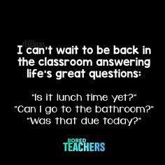 Classroom Quotes, Teacher Quotes, Teacher Funnies, Math Teacher, Teacher Stuff, Happy Couple Quotes, Cherish Quotes, Teaching Memes, Teaching Tools