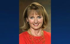House Speaker Beth Harwell faces a tea party challenge from Rep. Rick Womick as House Republicans vote Wednesday on whom to nominate to lead the lower chamber of the Tennessee General Assembly. Har...