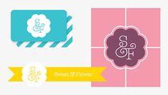 Celeste Prevost — Design & Iconography