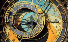 La vuelta al mundo en 10 relojes