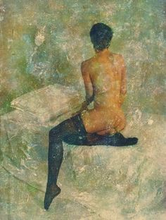 "Saatchi Art Artist Paolo Romani; Photography, ""Dany 1/1 pezzo unico"" #art"