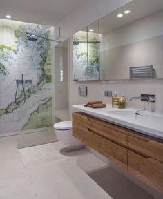 bathroom design | ombiaiinterijeri