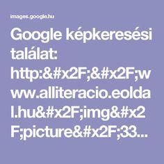 Google képkeresési találat: http://www.alliteracio.eoldal.hu/img/picture/3358/__jo-reggelt-hetfo.jpg