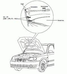 Manual de taller y reparacion hyundai tucson 2011-2013 en